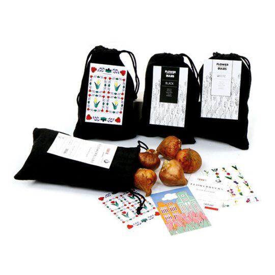 linen bag xs